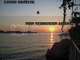 abend-gbpic-8
