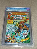 Fantastic Four 170