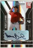 BV 40 Homer Bailey