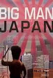 Big Man japan